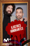 Ilustres Ignorantes (T14) - La hermandad