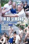 Fin de semana bisexual V.O.