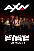 Chicago Fire | 4temporadas