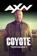 Coyote | 1temporada