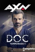 DOC | 1temporada