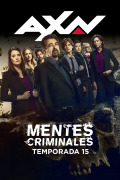 Mentes criminales | 1temporada