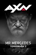 Mr. Mercedes | 2temporadas