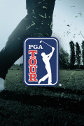 PGA Tour Champions Learning Center | 1temporada