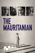 (LSE) - The Mauritanian