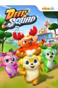 Deer Squad | 1temporada