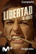 Libertad | 1temporada