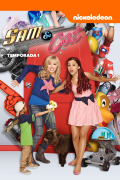 Sam & Cat | 1temporada