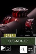 Sub Moa | 2temporadas