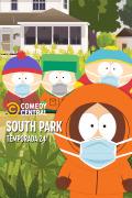 South Park | 1temporada