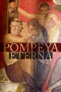 Pompeya eterna