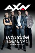 Intuición Criminal | 1temporada