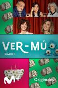 Ver-Mú Diario | 1temporada