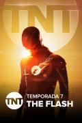The Flash | 1temporada