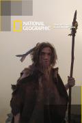 Neandertales: el último refugio