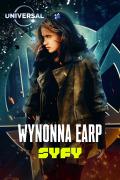 Wynonna Earp | 4temporadas