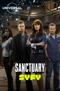 Sanctuary | 2temporadas