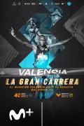 La Gran Carrera. El maratón Valencia ante el desafío del Covid-19