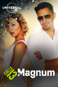 Magnum | 3temporadas
