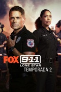 9-1-1: Lone Star | 2temporadas