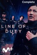Line of Duty | 6temporadas