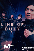 Line of Duty | 6temporadas