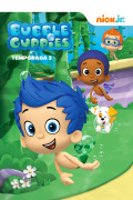 Bubble Guppies | 1temporada