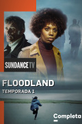 Floodland | 1temporada