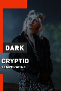 Cryptid | 1temporada