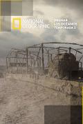 Drenar los océanos  - Secretos de la Armada española
