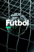 Especial Fútbol | 1temporada
