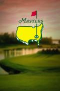 Momentos históricos del Masters de Augusta(2015) | 1episodio