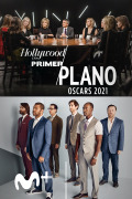 Hollywood en primer plano. Los Oscar | 2temporadas
