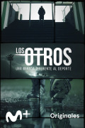 Los Otros | 5temporadas