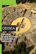 España desde el aire: su Historia   1temporada