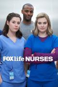 Nurses | 1temporada