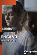 Engaño | 1temporada