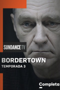 Bordertown | 3temporadas