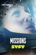 Missions  - Ep.1 Alba