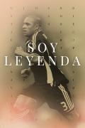 Soy Leyenda (1) - Roberto Carlos