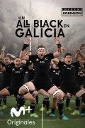 Informe Robinson (11/12) - Un All Black en Galicia