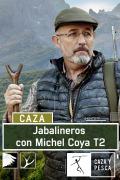Jabalineros | 2temporadas