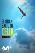 Colección Informe+ (1) - El gran salto de Celia