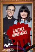 Ilustres Ignorantes (T14) - Las inauguraciones