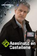 Asesinato en Castellene