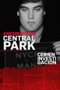 Asesinato en Central Park | 1temporada
