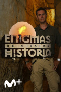 Enigmas de nuestra historia | 1temporada