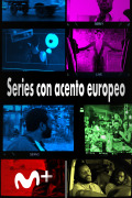 Series con acento europeo