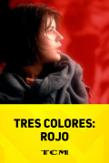 Tres colores: Rojo