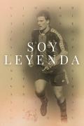 Soy Leyenda (1) - Michael Laudrup